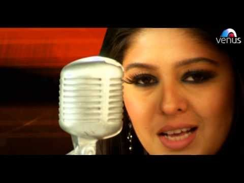 Tezz : Title Song (Sunidhi Chauhan)
