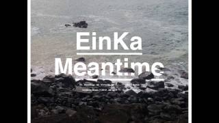 EinKa - Yamuna