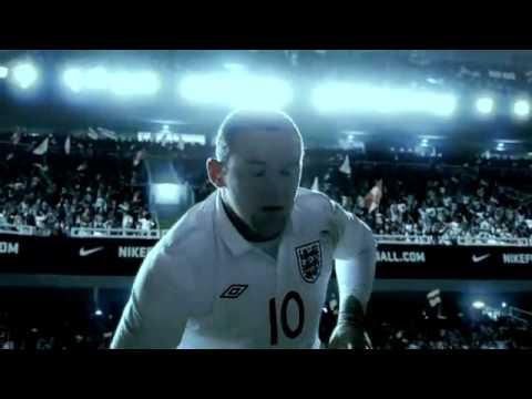 Câu chuyện thể thao « phuonghoblog 3