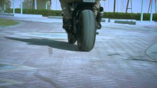 Paglami – Moshiur Bappy, Moon Video Download