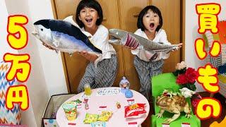 【HIMAWARIちゃんねるオリジナルTシャツ&パーカー】 ご購入はこちら→https://uuum.skiyaki.net/himawarichannel HIMAWARIちゃんねるはこちら ...