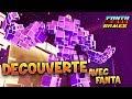PUISSANCE MAXIMALE !!! - Découverte ATOMEGA Gameplay PC 1080p60 FR