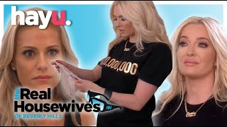 Pantygate: The Complete Crotch Chronicles | The Real Housewives of Beverly Hills
