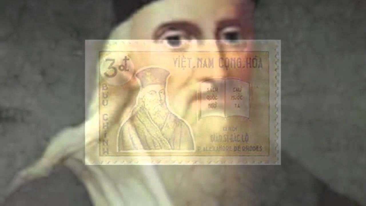 """Những bản tường trình đầu tiên về khu truyền giáo Đàng Trong và """"chữ Quốc Ngữ tiền Đắc Lộ"""""""