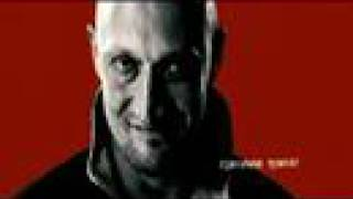 Антикиллер 3: Сумеречная зона (2008) trailer