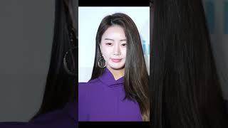 연예인 실물 / 달샤벳 수빈