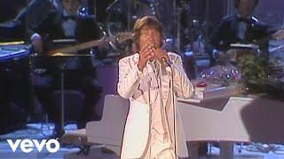 Medley: Ich weiß was ich will/ Mercie Cherie (Meine Lieder sind wie Haende 27.12.1980) ...