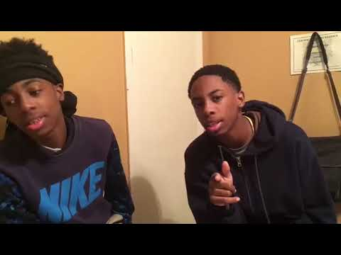 Mbb twin ft mbb voney-freestyle #subscribe