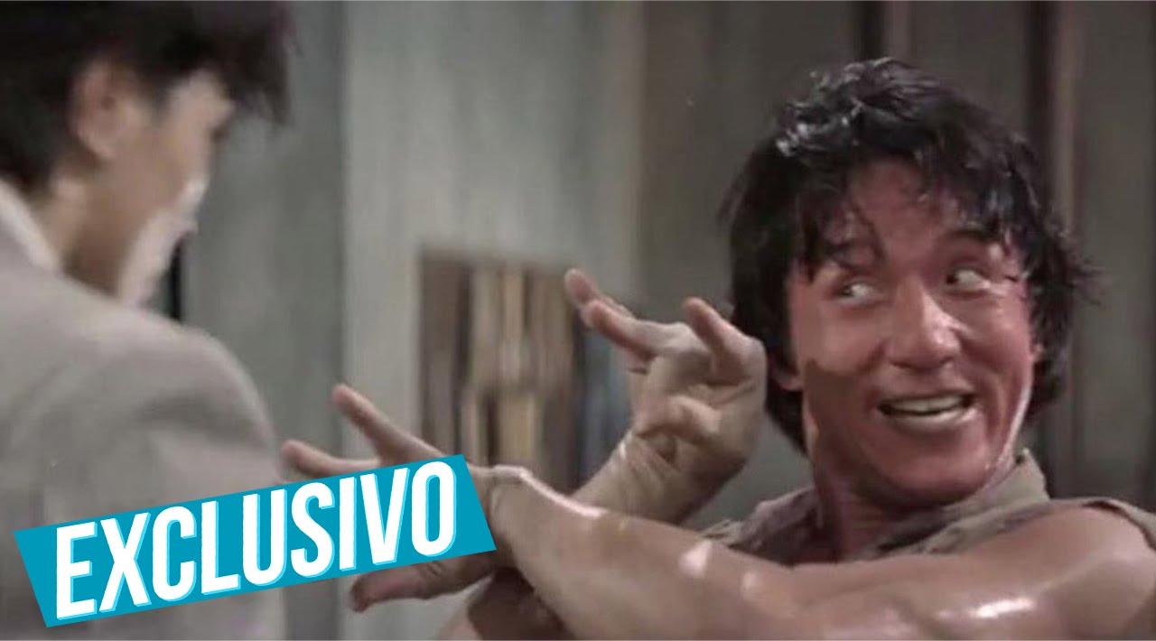 Peliculas Porno Enespañol Ver Videos top 10 películas de jackie chan