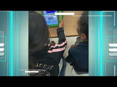 Flagami Elementary School ECTAC Team Presentation 1080p