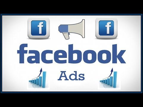 How To Create Powerful Engagement Ads - $0.004 PPE With Facebook & Instagram Ads