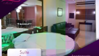Riviera Motel 2011-30.wmv