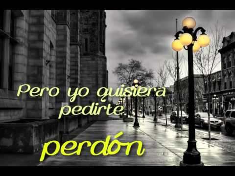 Adele - Hello (salsa version by Patty Padilla Colombia)