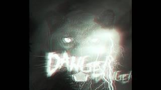 Danger - 11h30(DatA Remix) HQ