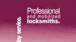 Looking for Emergency Locksmith Services Palm City FL?