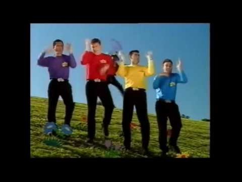 Toot Toot Opening 1998 Youtube - Imagez co