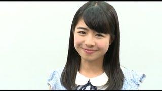 うしろシティの二人がX21のメンバーにインタビュー 今回は泉川 実穂が登...