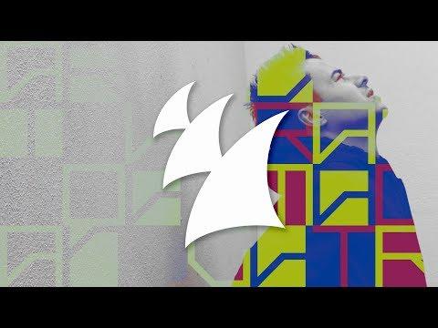 Armada Night Radio 166 (Incl. Ben Gold Guest Mix)