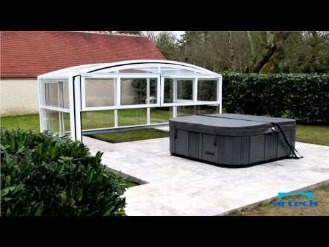 remorques bremond abris spa piscine avec tarif doovi. Black Bedroom Furniture Sets. Home Design Ideas