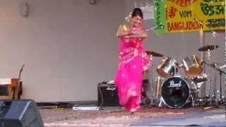 Download Hindi Video Songs - Radia dance Aye ke jabi