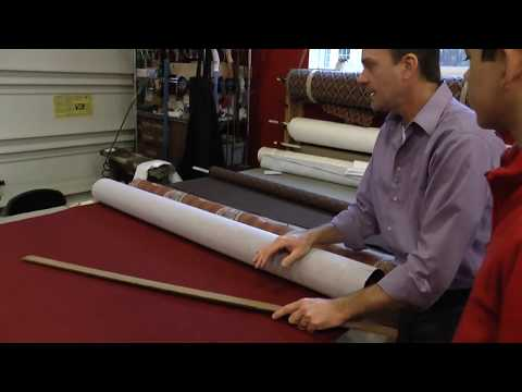 railroading-fabric-what-does-it-mean?-learn-what's-best-for-your-project.