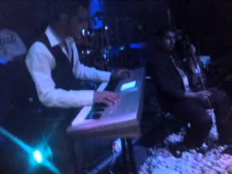 frixopoulos live galla studio thessaloniki 2012