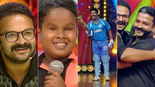 Comedy Utsavam with ജയസൂര്യ │Flowers│Ep# 75