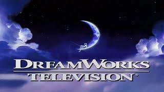 DreamWorks Television/Universal Television (2013)