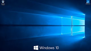Windows 10 - Personalizar la apariencia