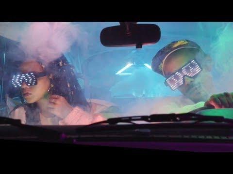 MINDGHETTO / LIFE GAME Feat.Montana Joe Carter & Lil Nami (Official Music Video)