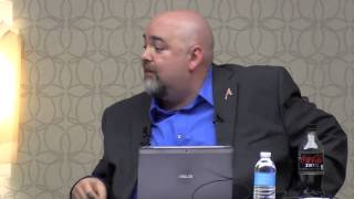 the refining reason debate matt dillahunty vs sye ten bruggencunt mirror