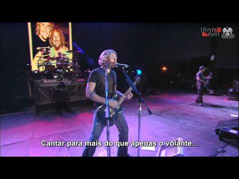 Nickelback - Photograph [Live at Sturgis 2006][HD][Legendado PT BR][¢r.Mogyab]