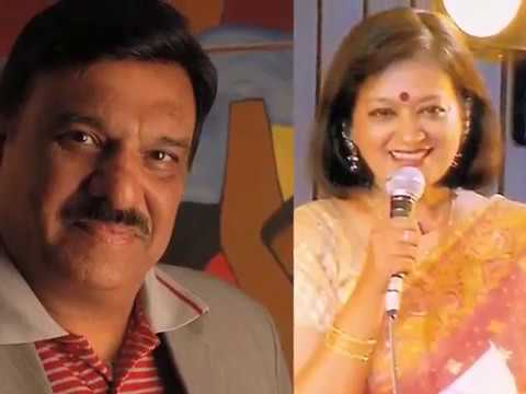 Shammi Narang | Full Interview | Doordarshan Famous Anchor | Delhi Metro | Voice Of America