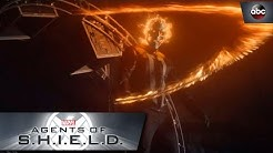 Season 4 Sizzle Reel - Marvel's Agents of S.H.I.E.L.D.