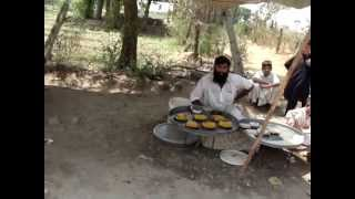Shoro Mela ,Topi 2 Travel Video