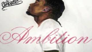Wale -- Sabotage Lyrics