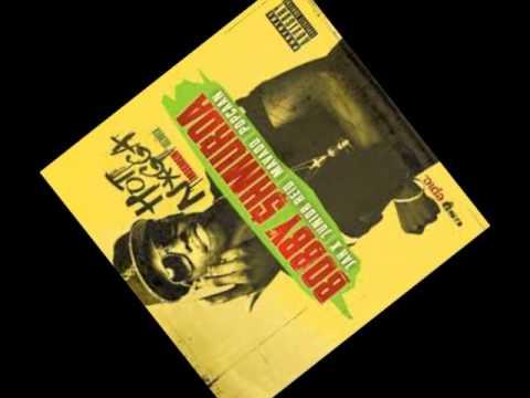 Bobby Shmurda Ft. Jah X, Junior Reid, Movado & Popcaan- Hot Nigga(Reggae Remix)