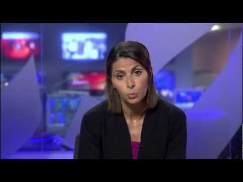Nabila Ramdani - Al Jazeera - Islam in post-revolution Tunisia - 19 April 2011