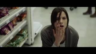 MADRE | Official Trailer | SXSW 2017 | Netflix