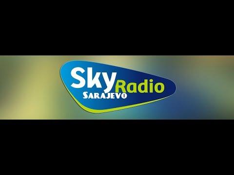 SKY RADIO SARAJEVO - THE SKY
