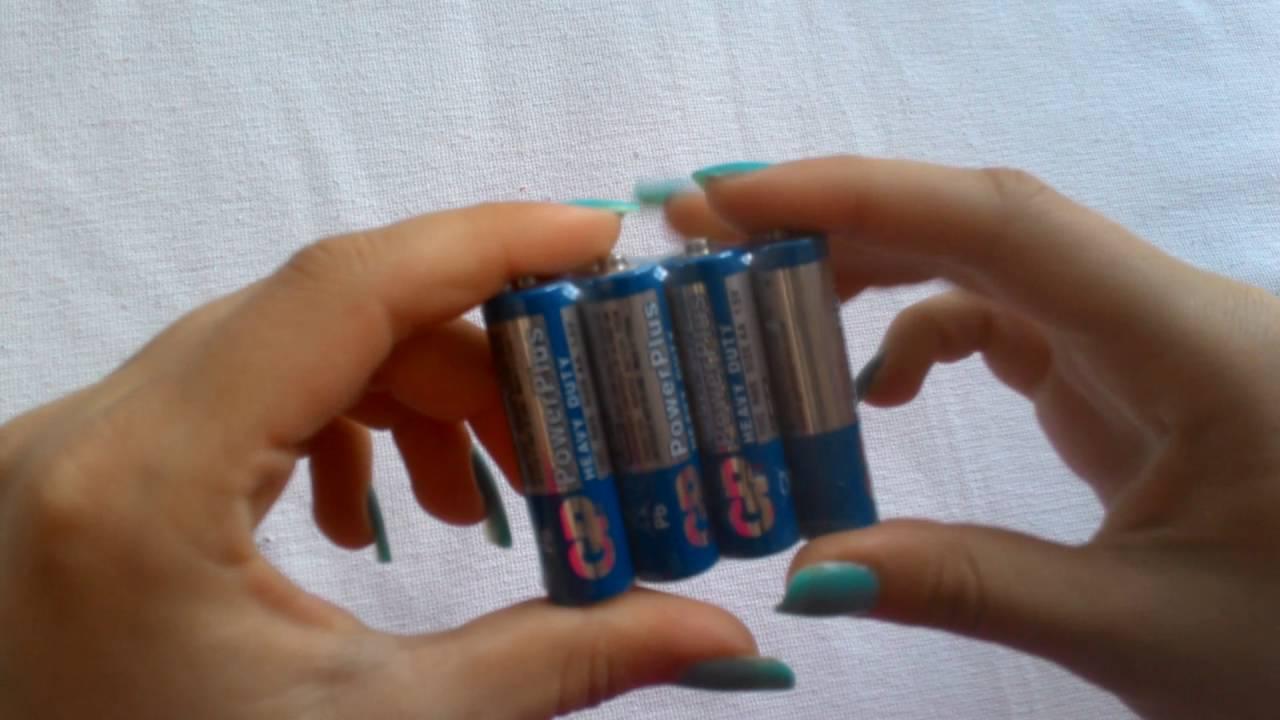 Компьютеры, сети; аккумуляторы и батарейки aa, aaa. Аккумуляторы, батарейки. Фильтры. Товаров в каталоге: 965. Все; выбранные (0). Тип.