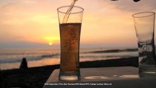 Sun Beer Summer Promo
