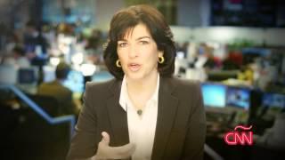 Amanpour en CNN en Español