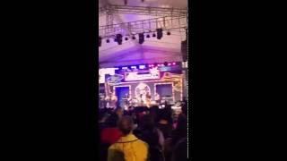2015 macau food festival Filipino band Macao based...