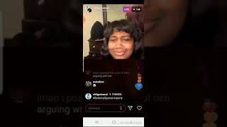 This happened early Dec. 24 Jun Lee stayed on late til 5 in the morning (east coast time) this is last of his lives that I got, outside of his YouTube live. Which he ...