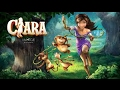 Clara Official Teaser 1 2017 Animated Movie HD