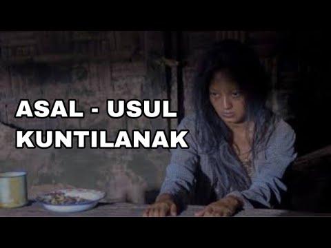 Image Result For Review Film Kuntilanak Mangkujiwo
