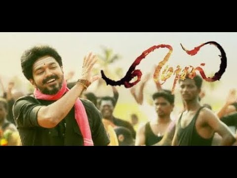 mersal---tamil-full-movie-review-2017