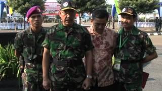 Sakhyan Asmara - PSP3 2014