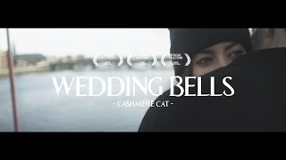 Cashmere Cat - Wedding Bells (Official Video)